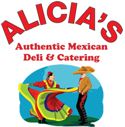 Alicia's Mexican Food